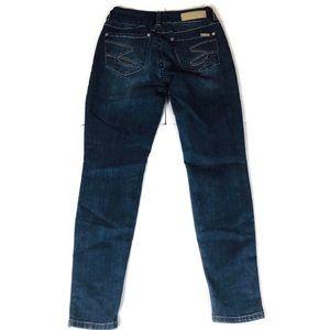 Seven7 Skinny Slim Legging Jeans Sz 6